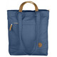 Fjällräven No. 1 Bag blue